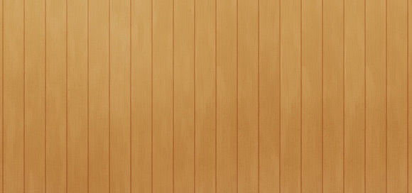 Beautiful Wood Texture 2 PSD