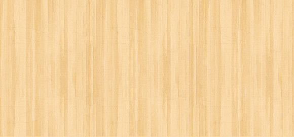 Repeating Light Wood Background