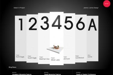25_unusual_and_unique_navigation_design_jeremylevine