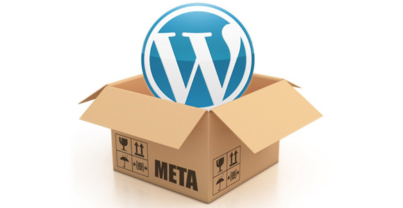 How To Create Custom Post Meta Boxes In WordPress