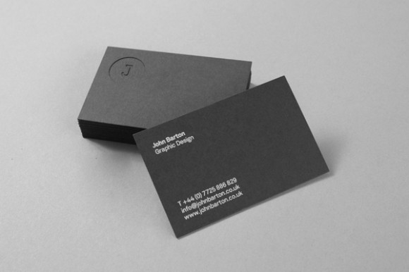 Business cards 2012 best business cards 2012 reheart Image collections