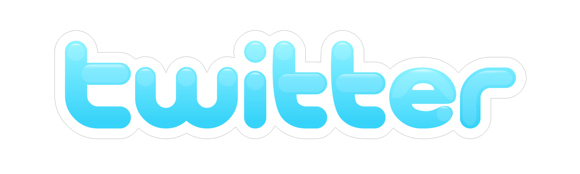 100 Ways to Become a Twitter Power User