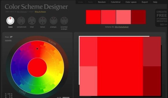 20 Handy Collaboration Apps For Designers