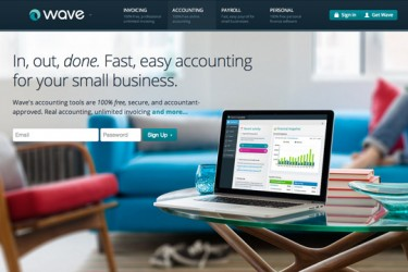 10 Best Accounting Tools For Freelancers