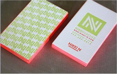 Nikki N