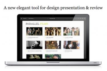 20 Useful Presentation Tools For Designers