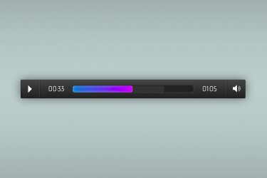 10 Useful jQuery Video & Audio Players