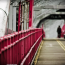 30 Perfect WordPress Photography Themes