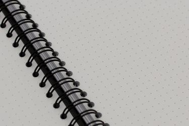Designer Toolbox: Useful Designer Sketch Books