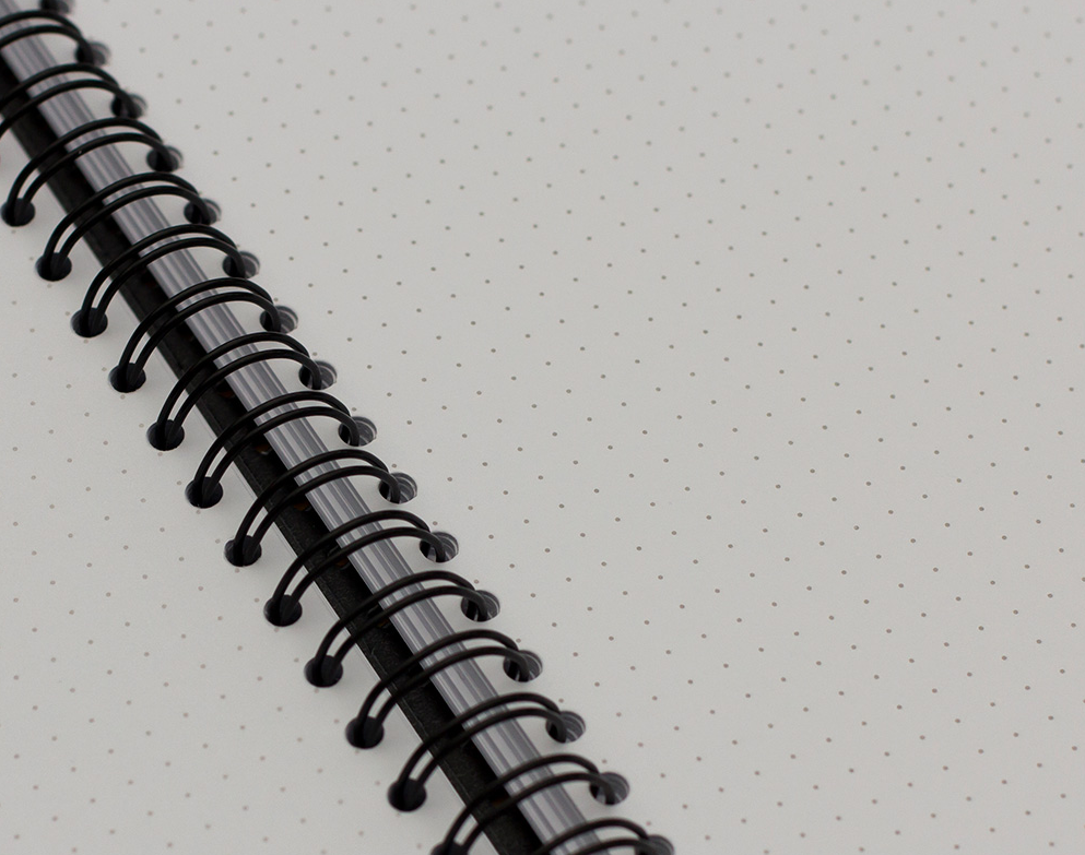Designer Toolbox: Useful Designer Sketch Books