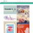 Grid Lovers Rejoice: 30 Masonry WordPress Themes