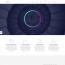 218 Best Premium WordPress Themes Of 2013