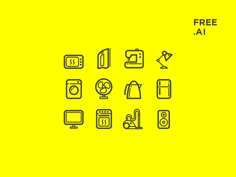 50 free  u0026 super cool resources for designers  january 2016