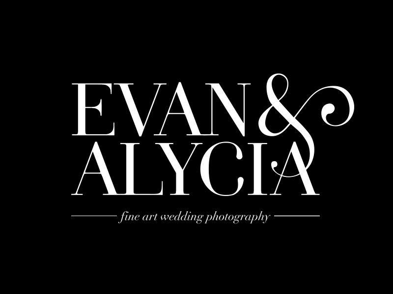 40 Inspiring Typographic Logo Designs