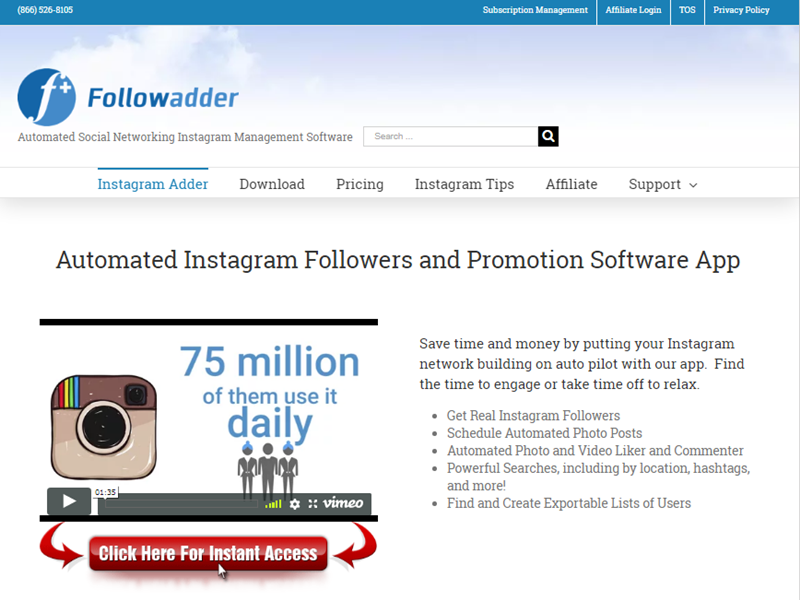 15 Instagram Marketing Tools to Blow Up Your Reach