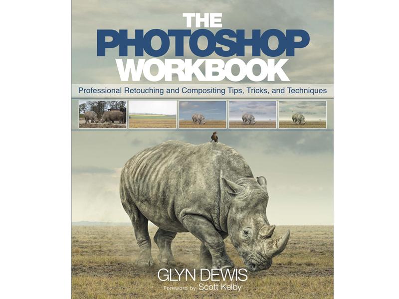 Photoshop Learning Ebook